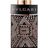 Bvlgari Man In Black Essence Eau De Parfum 100ml Spray