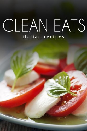 italian-recipes-clean-eats