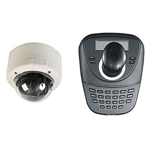Mini Speed Dome und Controller CCTV Systeme Speed-dome-controller