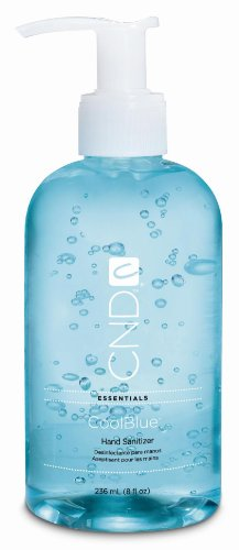 cnd-cosmetics-creative-nail-design-cool-blue-hand-sanitizer-8oz
