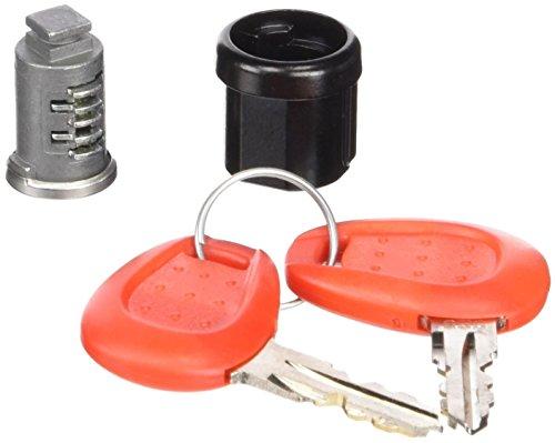 givi-z140r-chiave-serratura-1-pezzo