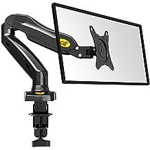 Supporto TV Staffa TV F80 Supporto girevole per schermi e