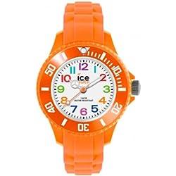 Childrens watch ICE-MINI MN.OE.M.S.12