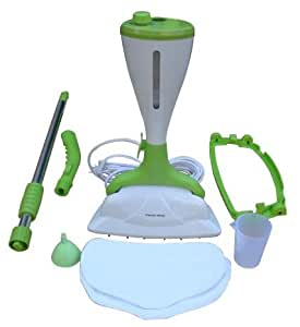 Steam Mop Express / Steam Cleaner