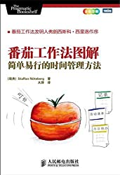 management science(Chinese Edition)