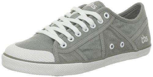 tbs-violay-baskets-mode-femme-gris-colis-12p-ciment-39-eu