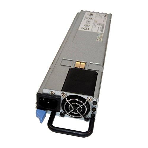 Dell Netzteil PS-2521-1D Rev: A00 550 Watt 0GD411 Server Poweredge 1850 1850 Server