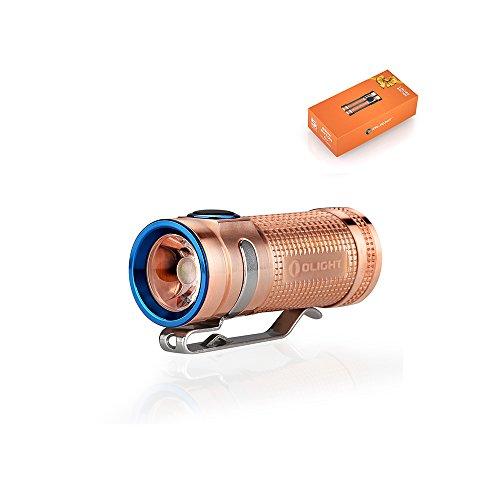 edition-limitee-cadeau-noel-olightr-s-mini-baton-en-cuivre-titane-lampe-de-poche-led-cree-xm-l2-550-