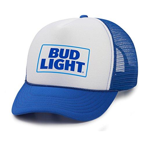 bud-light-baseball-cap