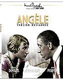 Angèle [Version Restaurée]