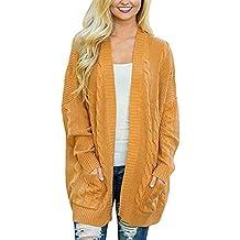 69315b105a02 ... pour gilet laine femme. Manteau Automne Hiver