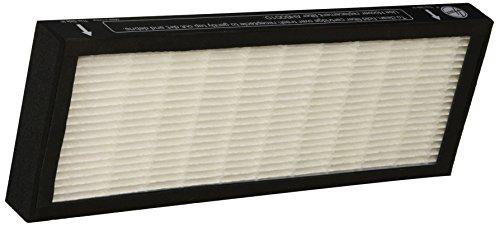 Hoover Filter, Luftreiniger HEPA und Pre wh10200