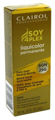 clairol-professional-liquicolor-perm-6gn-25g-dark-gold-neutral-blonde-2oz-2-pack-by-clairol