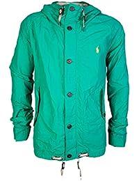 Ralph Lauren Men Jacket A30J7143T5151