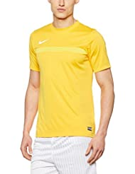 Nike Herren Academy 16 Training Top T-Shirt