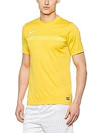 Nike Herren Academy 16 Trainingsshirt