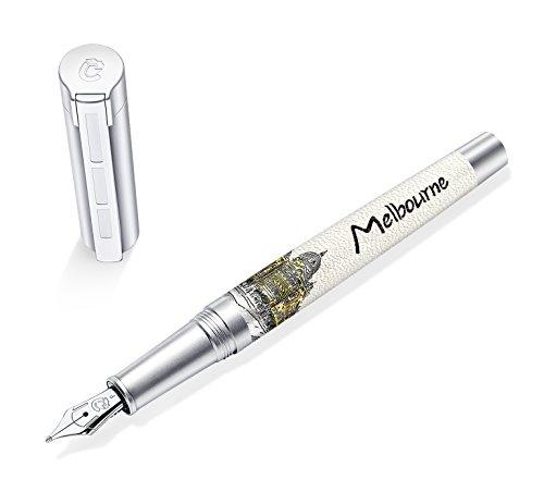 staedtler-premium-penna-stilografica-premium-corium-urbes-f-melbourne