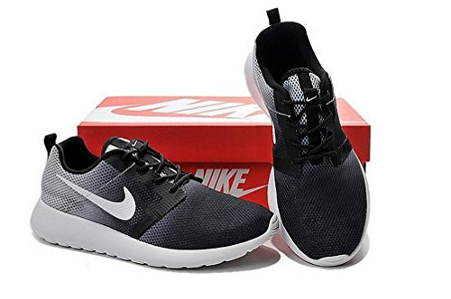 Nike Roshe One womens 00TV6ODE85Z8