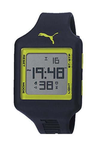 586fdb011bff Relojes Pulsar — Tienda de relojes en línea al mejor precio