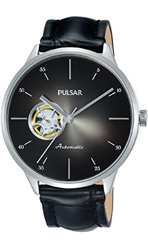 Montre Pulsar Business homme PU7023X1