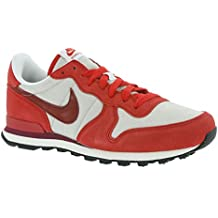 nike internationalist hombre 41