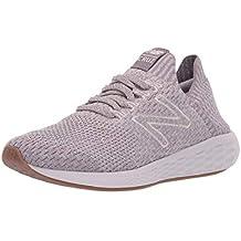 3401eaaaf67a7 New Balance Fresh Foam Cruz Sockfit