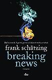 Breaking News (Edizione Italiana)
