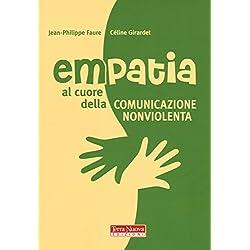 """41XAsTUyv0L. AC UL250 SR250,250  - Il mondo ha bisogno di una rivoluzione """"empatica"""""""