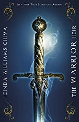 The Warrior Heir (Heir Chronicles)
