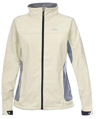 trespass-womens-mode-soft-shell-jacket-citrus-medium