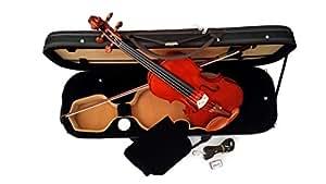 sinfonie24Violino/Violino in Hamburger Violini Bau Manufaktur 4/4(Premium IV)