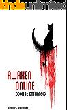 Awaken Online: Catharsis (English Edition)