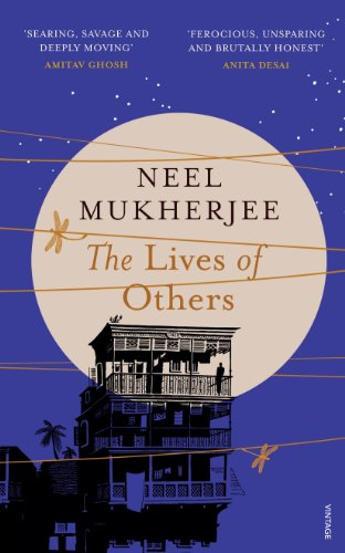 The Lives Of Others Ebook