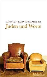 Juden und Worte (German Edition)