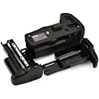 DSTE D-BG4 DBG4 Battery grip For Pentax K-7 K-5 K7 K5 SLR Camera