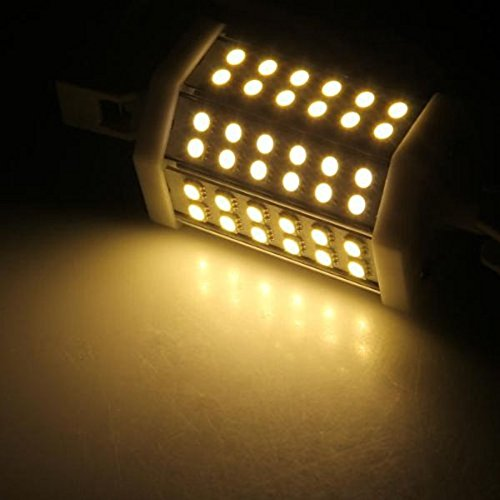 pixnor-r7s-13w-ac-100v-240v-36-smd-5050-led-1250lm-3600k-calido-blanco-led-e27-bombilla-led-luz-lamp