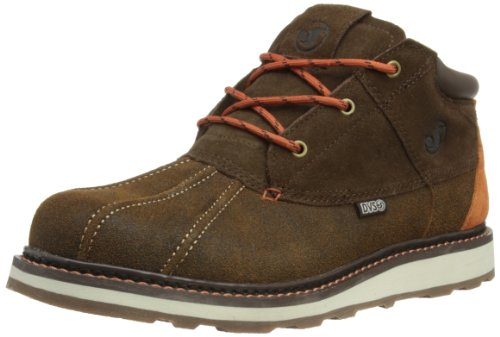 DVS HAWTHORNE marrone (Brown Snow)