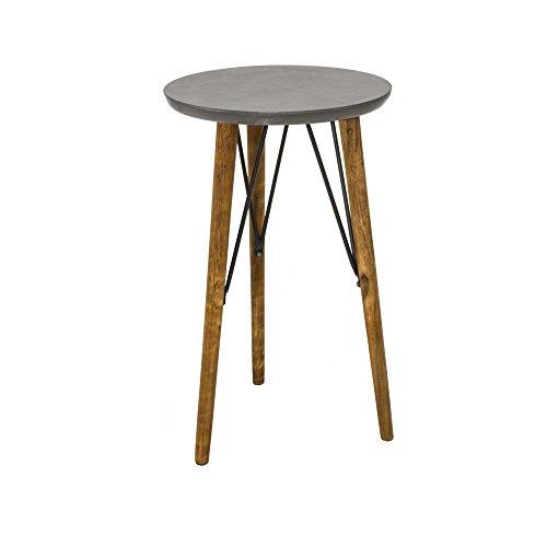 miavilla-mesa-auxiliar-aspecto-cemento-hormign-de-madera-y-metal-aprox-40-x-h55-cm