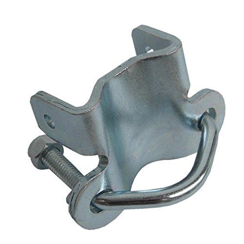 Preisvergleich Produktbild Peruzzo PE 962 Lenkung Trail Angel Baby Schuh