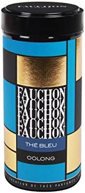Fauchon - Thé Oolong