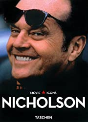 Jack Nicholson (Movie Icons)