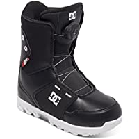 DC Scout Snowboard Boots Youth Boys, Boys', Youth Scout