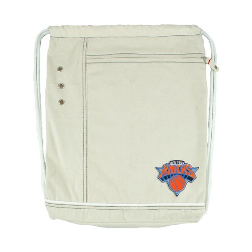 nba-new-york-knicks-old-school-cinch-backpack-natural