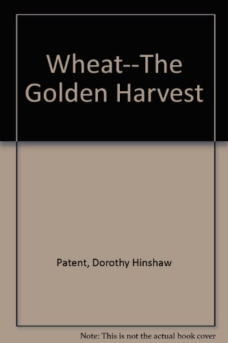 wheat-the-golden-harvest