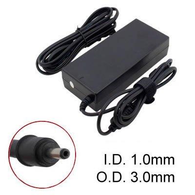 battpit-ordinateur-portable-ac-adaptateurs-secteur-chargeur-pour-acer-iconia-w700-chromebook-c720p-2