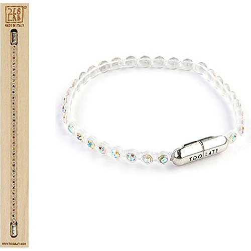 bracciale-donna-gioielli-too-late-pingpong-colors-trendy-cod-8052745220931