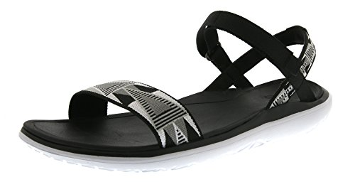 teva-womens-terra-float-nova-ws-athletic-sandals-noir-noir-513-37