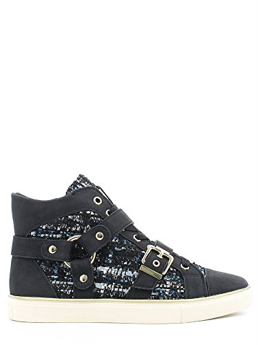 Gaudi V54 64342 Sneakers Donna Nero 37