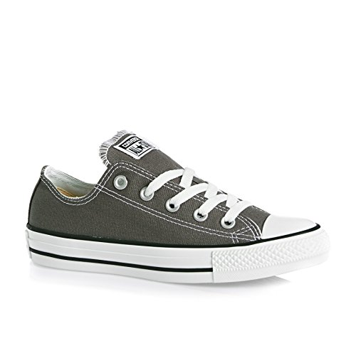 converse-unisex-adult-chuck-taylor-all-star-season-ox-trainers-grey-10-uk