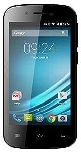Logicom L-ITE 402 Smartphone Compact Noir